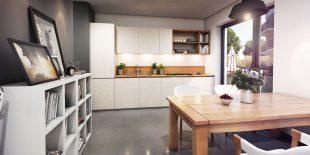 mieszkanie-b-1-6-kuchnia-osiedle-przystan