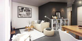 mieszkanie-b-1-6-salon-osiedle-przystan