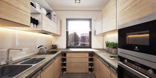 mieszkanie-b-3-1-kuchnia-osiedle-przystan