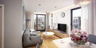 mieszkanie-b-3-1-salon-osiedle-przystan