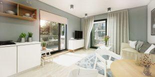 mieszkanie-c-2-5-salon-osiedle-przystan