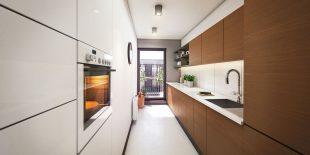 mieszkanie-d-3-2-kuchnia-osiedle-przystan