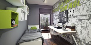 mieszkanie-d-3-6-pokoj-studenta-osiedle-przystan