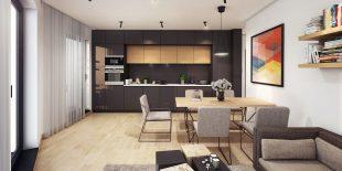 mieszkanie-d-3-6-salon-osiedle-przystan