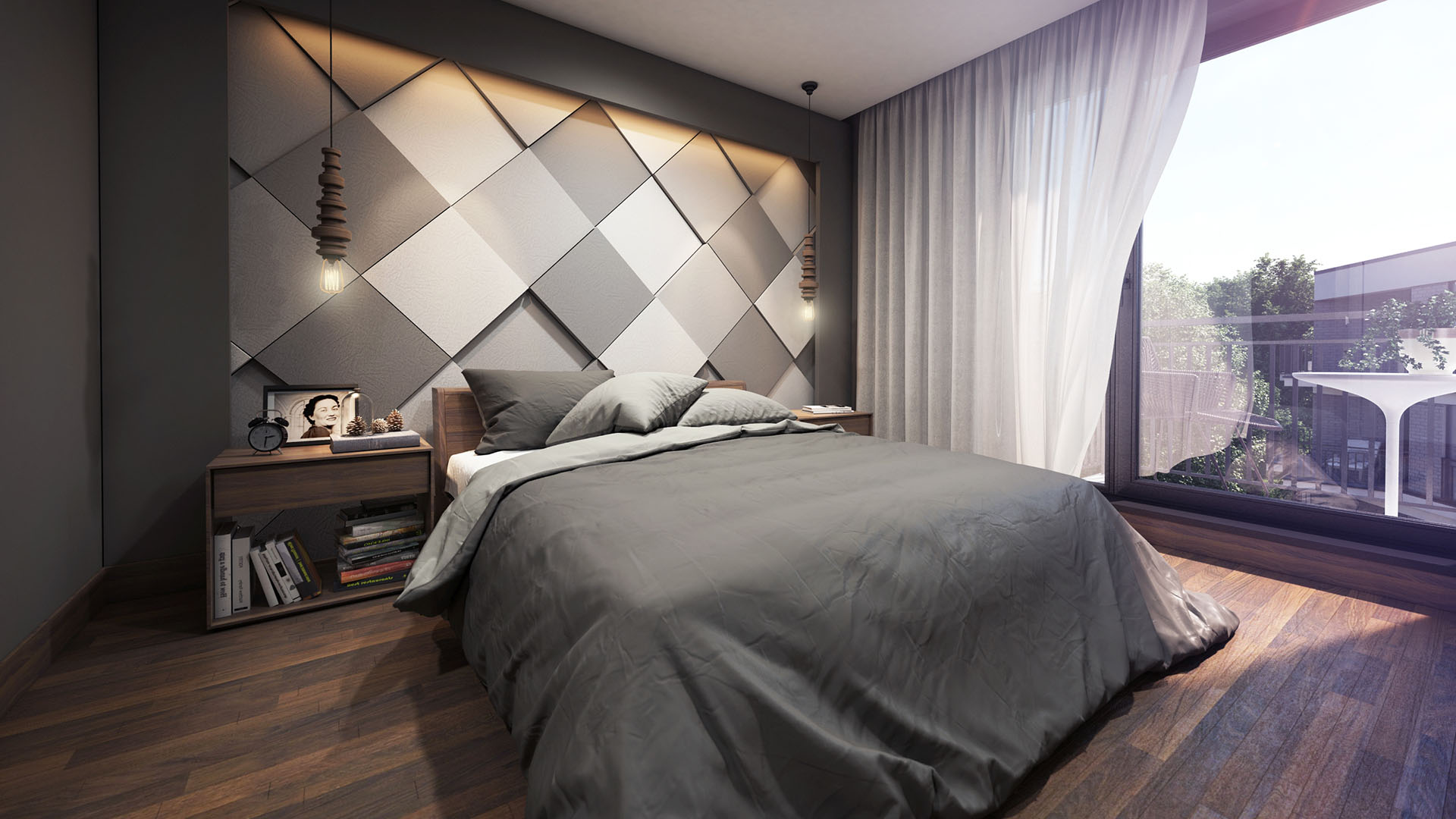 mieszkanie-d-3-6-sypialnia-osiedle-przystan