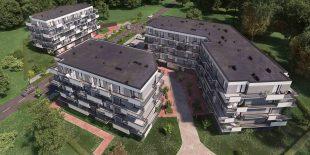 osiedle-przystan-wizualizacja-1-bez-budynkow